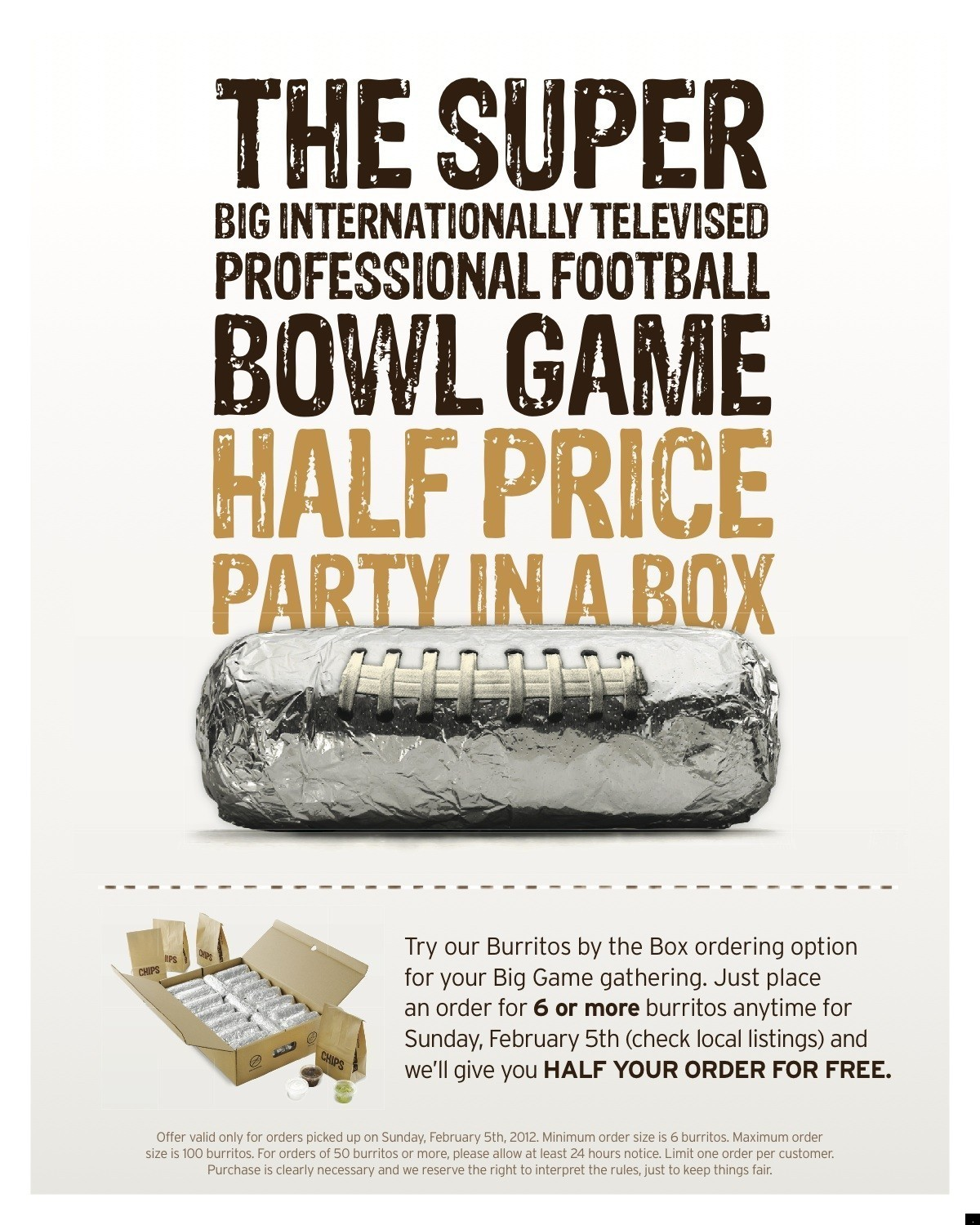CHIPOTLE-SUPER-BOWL-AD