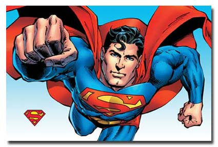 1346078-dd8681_superman_comic