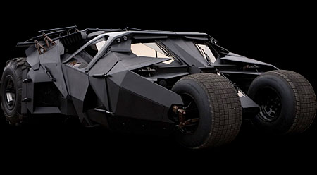 2005-batmobile