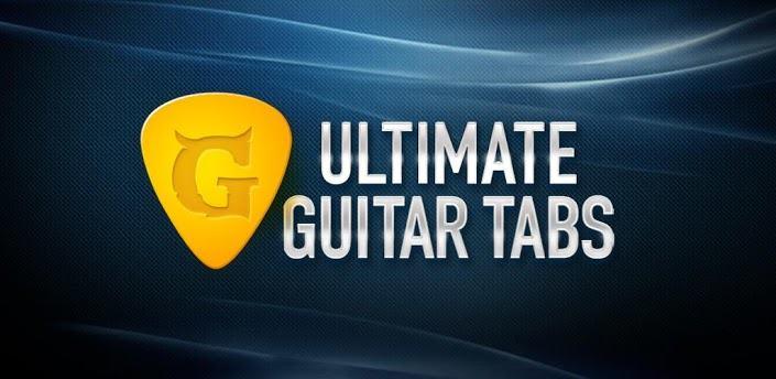ultimate guitar most popular