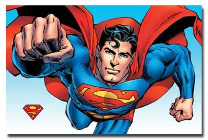 1346078-dd8681_superman_comic