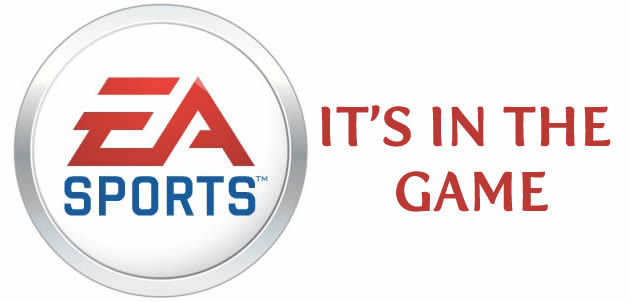 EA+Sports+It's+In+The+Game