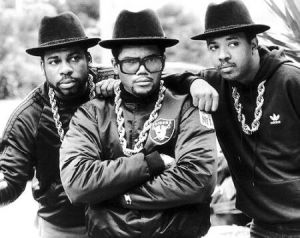 run-dmc-cazal-glasses